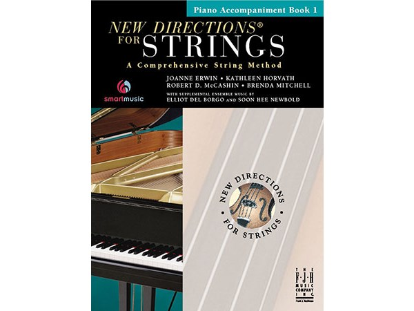 New_Directions_-_Piano_Accomp.-_Book_1