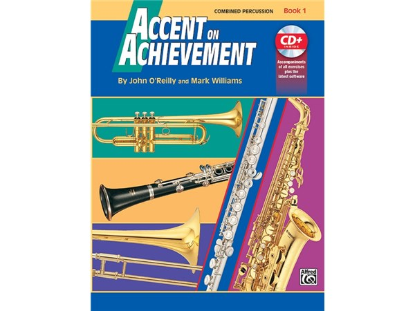 Accent_on_Ach.Combined_PercussionBook1