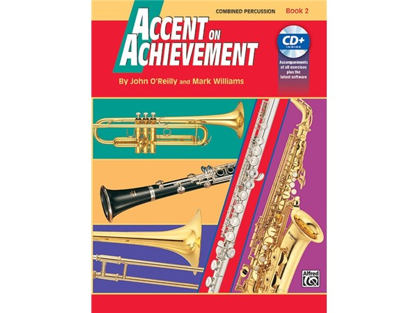 Accent_on_Acheivement_comb._Percussion_Book2