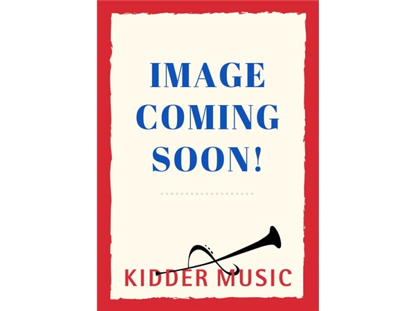 Image_Coming_Soon_graphic