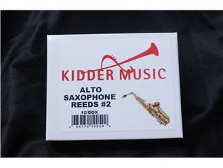 BandCamp | Kidder Music